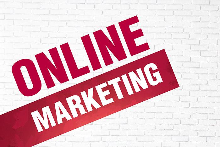 קידום ושיווק מקצועי ברשתות החברתיות