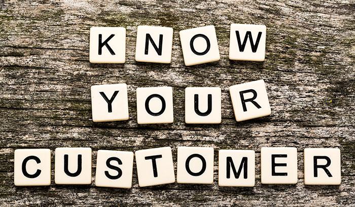 קידום אתרים ולקוחות לעסק
