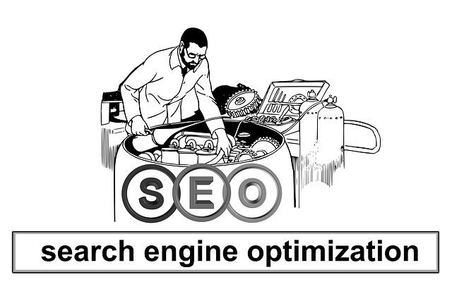 חברה לקידום אתרים