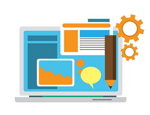 חווית משתמש - קידום אתרים אורגני בגוגל