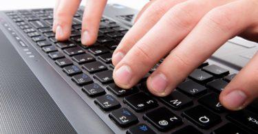 כתיבה וחווית משתמש