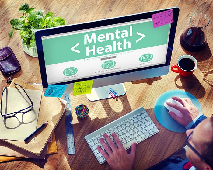 קידום ושיווק אתרי פסיכולוגים
