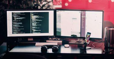 בניית אתר לעסק שלכם