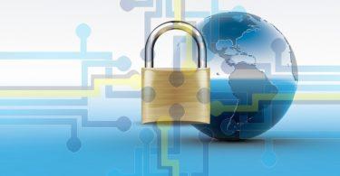 התקנת SSL באתר