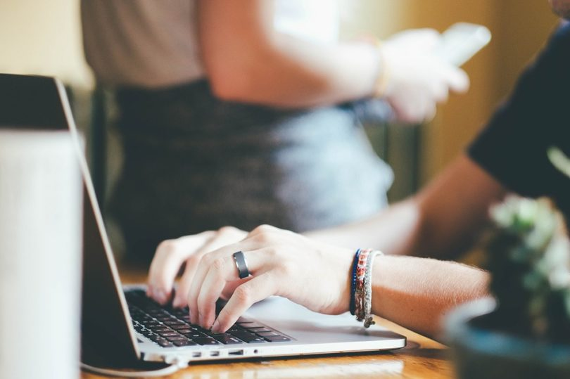 פונים לכולם: הנגשת האתר שלך באינטרנט