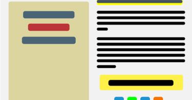 למה חשוב ליצור דף נחיתה ייחודי?