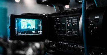 יתרונות של סרטוני תדמית