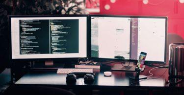בניית אתרים - איך זה עובד?
