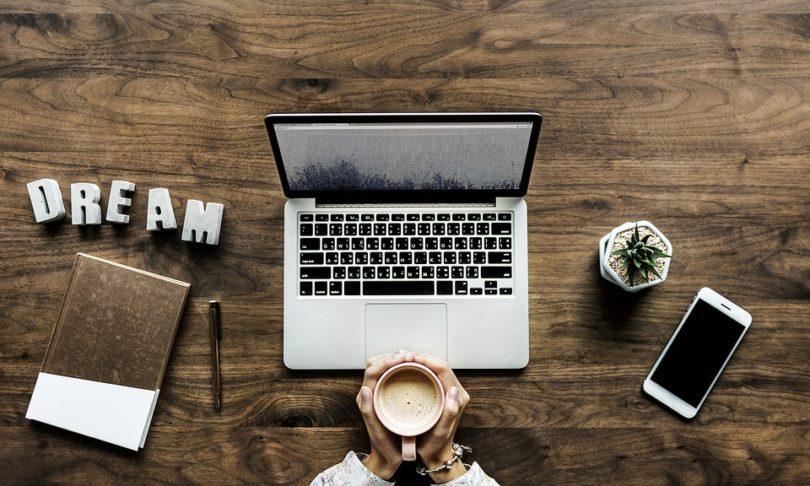 5 טעויות שעושים קבוע בכתיבת תוכן