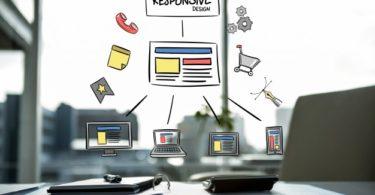 עיצוב ממשק משתמש - עד כמה זה קריטי?