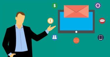 שיפור חוויית המשתמש להגדלת המרות ומכירות באתר האינטרנט - המשולש הקדוש