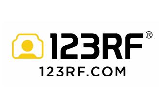 מאגר תמונות 123RF