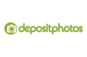 מאגר תמונות - Depositphotos