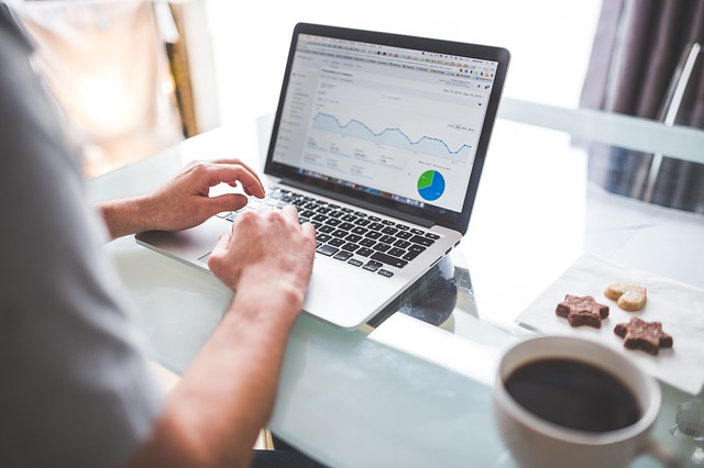 הקמת עסק לקידום אתרים